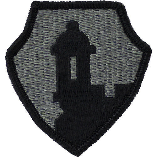 65th Reserve Command ACU Patch