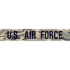 U.S. Air Force Branch Tapes