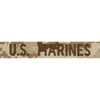 U.S. Marine Corps Branch Tapes