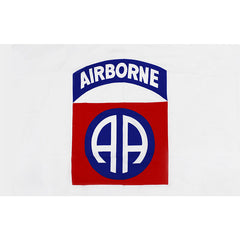 82nd Airborne Division 3' x 5' Flag