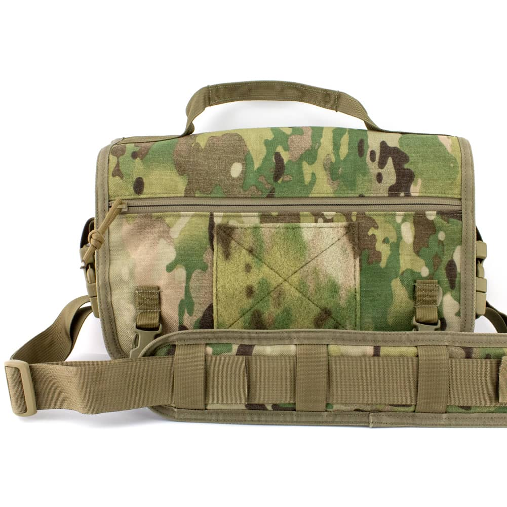 Tactical Tailor Active Shooter Ammo Bag - Multicam