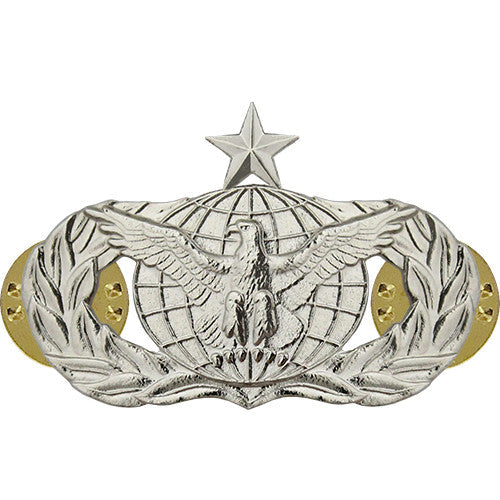 Air Force Force Protection Badge  666ac01bba00