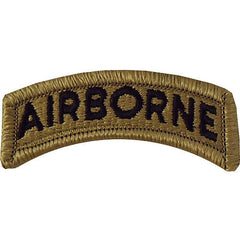 Military Patches   USAMM