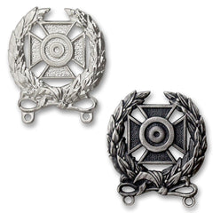 Army Expert Weapons Qualification Badges