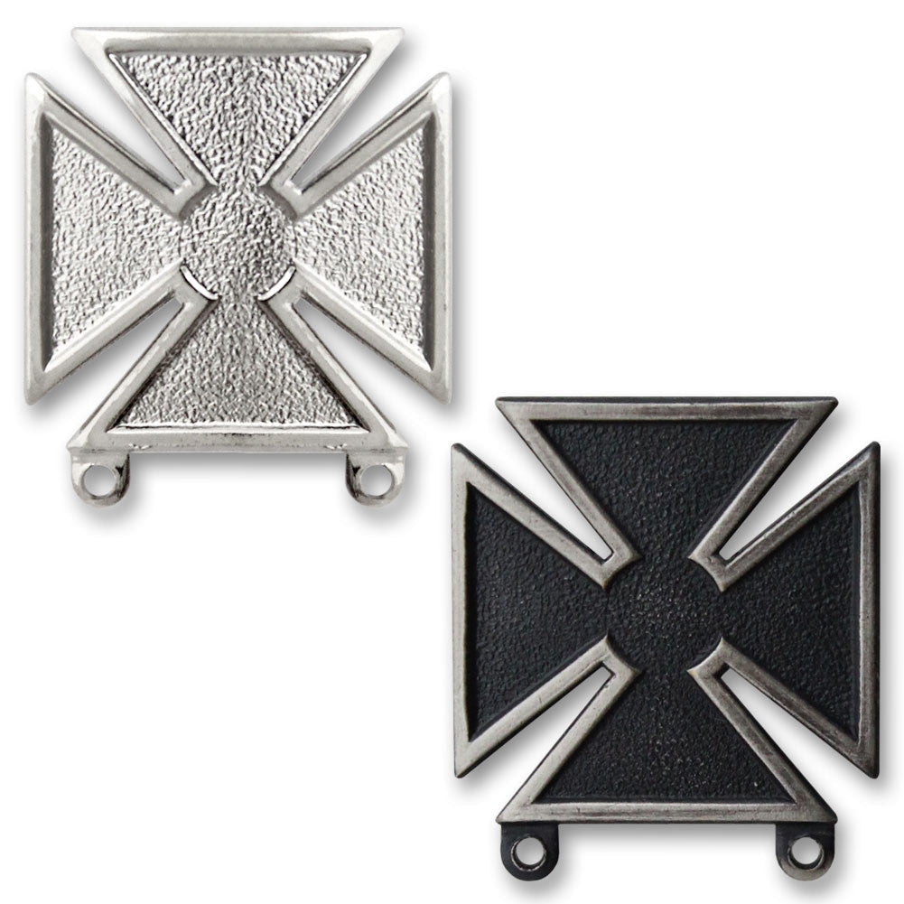 Army Marksman Weapons Qualification Badges
