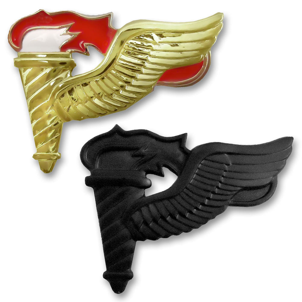 Army Pathfinder Badges