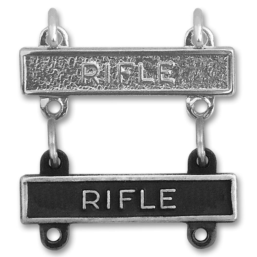 Rifle Bars