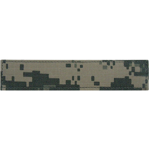 Blank ACU Branch Tape