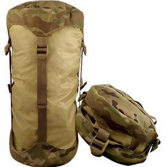 Fight Light MultiCam (OCP) Compression Stuff Sack