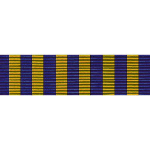 Idaho National Guard Reenlistment Thin Ribbon
