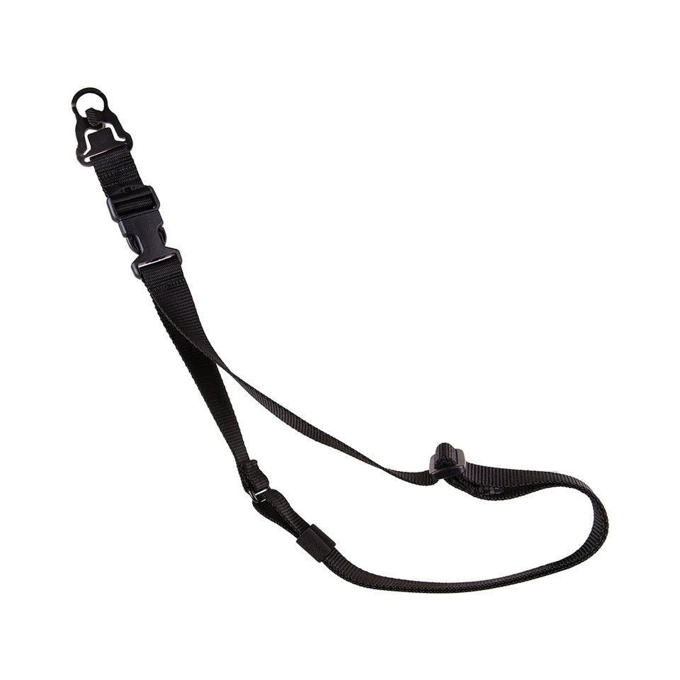 Blackhawk! Single Point Storm Sling