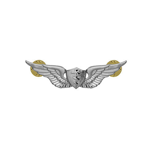Army Miniature Flight Surgeon Badges