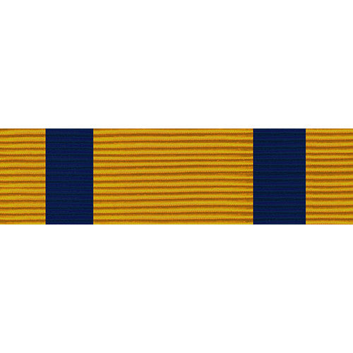 New York National Guard Physical Fitness Thin Ribbon
