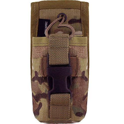 Mayflower Mesh Cummerbund together with Micro Rack also SAS Special Air Service 70th Anniversary 1941 2011 Challenge 232440816309 moreover Eagle Industries MAR CIRAS 31435844 also 391686068542. on tactical tailor radio pouch small