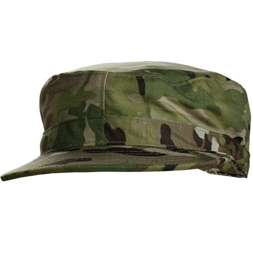 Air Force Patrol Cap Sew-On Service (OCP)