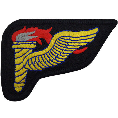 Army Pathfinder Class A Patch