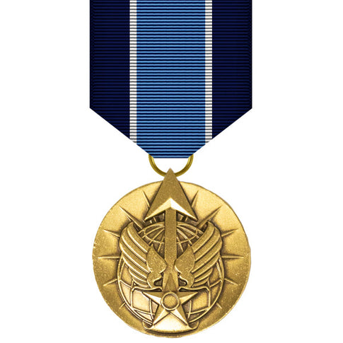 Air Force Remote Combat Effects Campaign Medal