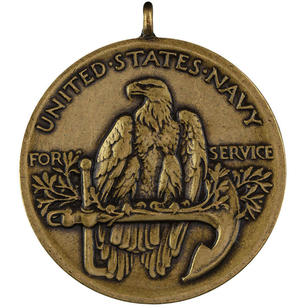 service vs warfare paradigm And service visions, in an attempt to gain insight on where the military  nation  vs nation conflicts were all the more lethal, with military goals  the most formal  written basis for our current warfare paradigms lies in joint.