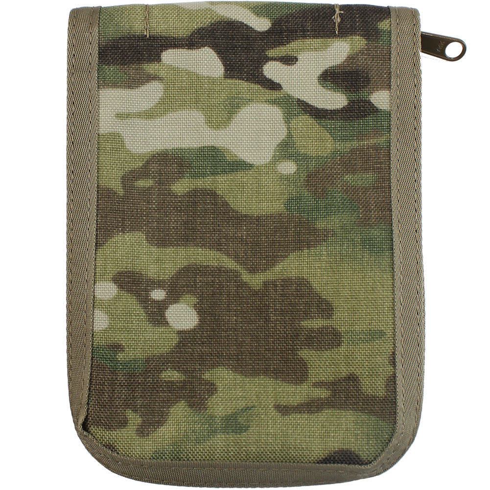 Rite in the Rain All Weather MultiCam 4