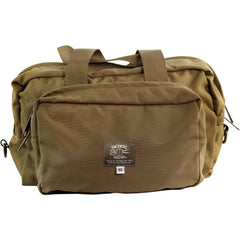 Tactical Tailor Coyote Tan Multi-Purpose/Range Bag