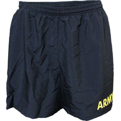 U.S. Army PT-Gear Shorts