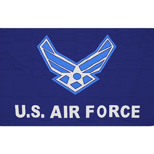 Air Force 3' x 5' Flag