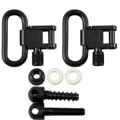 Blackhawk! LOK-DOWN Sling Swivel Set - (For 1