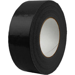 100 MPH Black Duct Tape