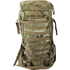 Tactical Tailor MultiCam (OCP) Extended Range Operator Pack
