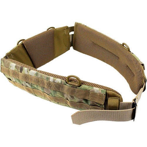 Fight Light MultiCam (OCP) Battle Belt