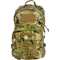 Tactical Tailor MultiCam Fight Light Modular Operator Pack