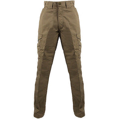 TRU-SPEC 24-7 Pants - Coyote Tan