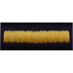 U.S. Army Service Uniform (Dress Blue) Overseas Service Stripe / Bars - Male Size
