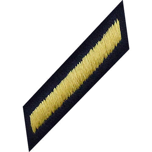 U.S. Army Service Uniform (Dress Blue) Service Stripes - Male
