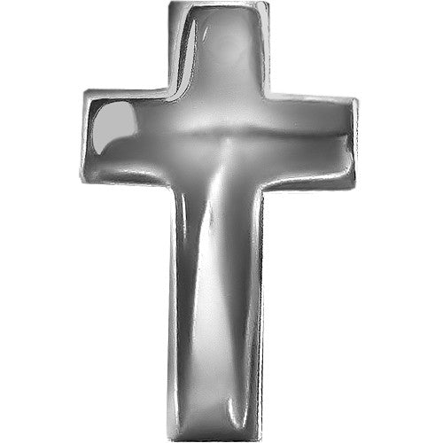 Army Christian Chaplain Branch Insignia - Officer | USAMM