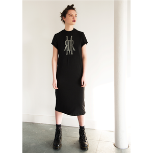 RM Walsh Tee Dress