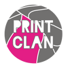 Screen Print and Sew... Your own Sweatshirt! With Print Clan