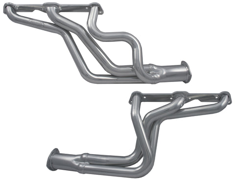 Long Tube Headers, 1964-73 Pontiac GTO / Lemans, 1967-74 Firebird / Trans Am, 1969-74 Grand Prix, 326-455 V8