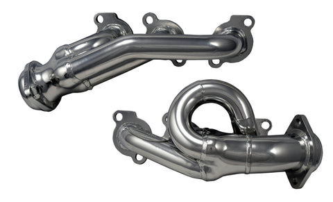 Headers w/ Y-pipes, 1995-04 Toyota Tacoma / 4Runner / Tundra, 3.4L