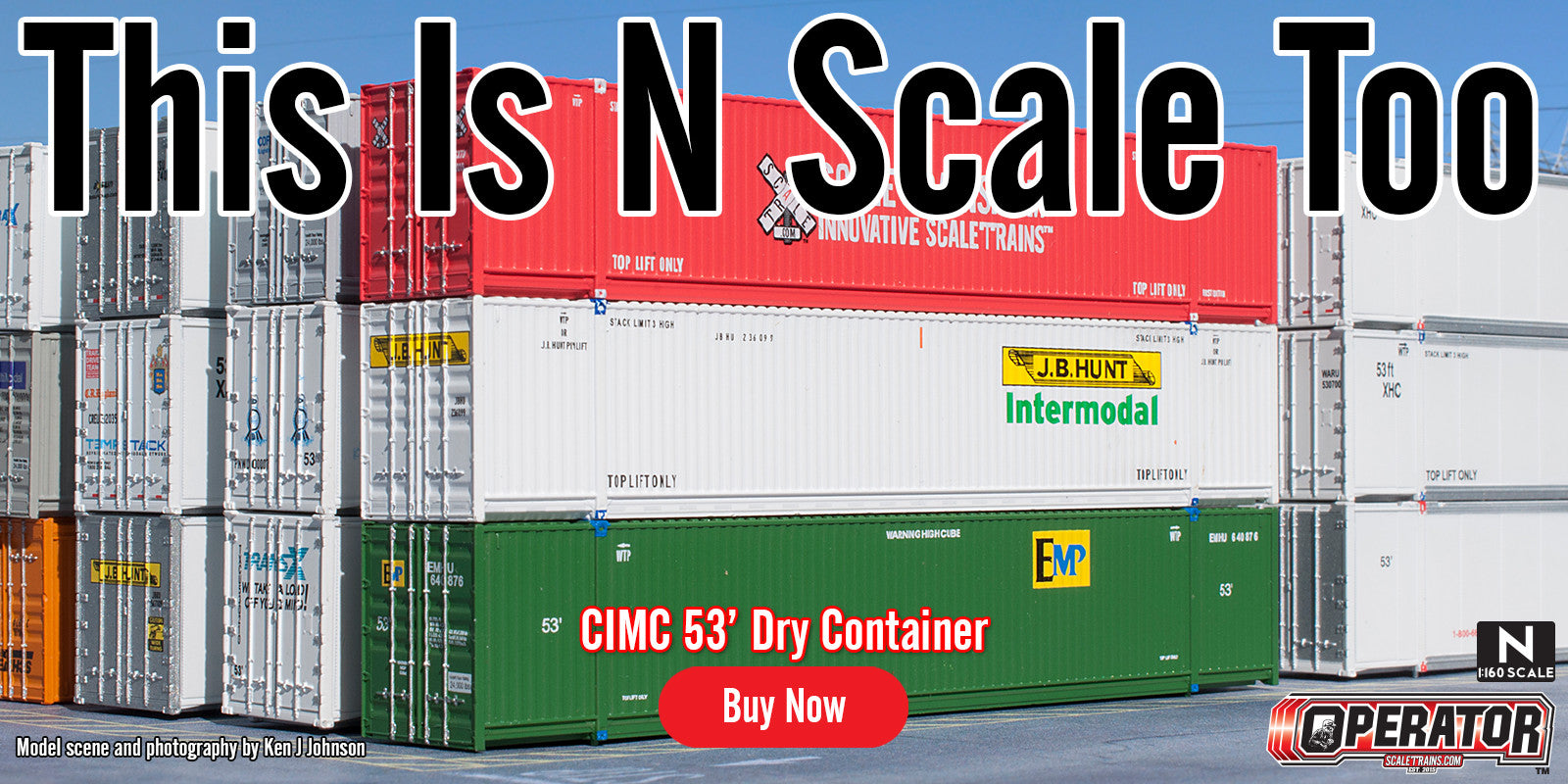 Rivet Counter HO Scale GATX and VMSX Tank Cars In Stock