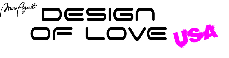 Design Of Love USA
