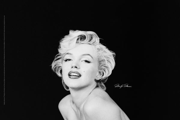 8 Fascinating Facts About the Marilyn Monroe Collection