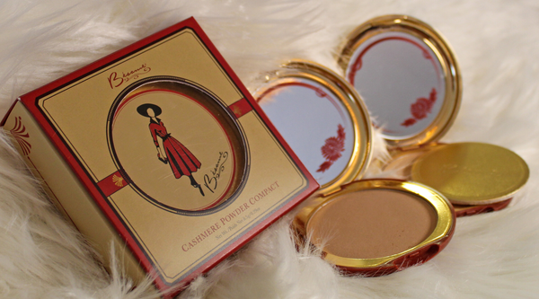 """Life. Changing:"" Real Customer Stories About Our Cashmere Powder Compacts"