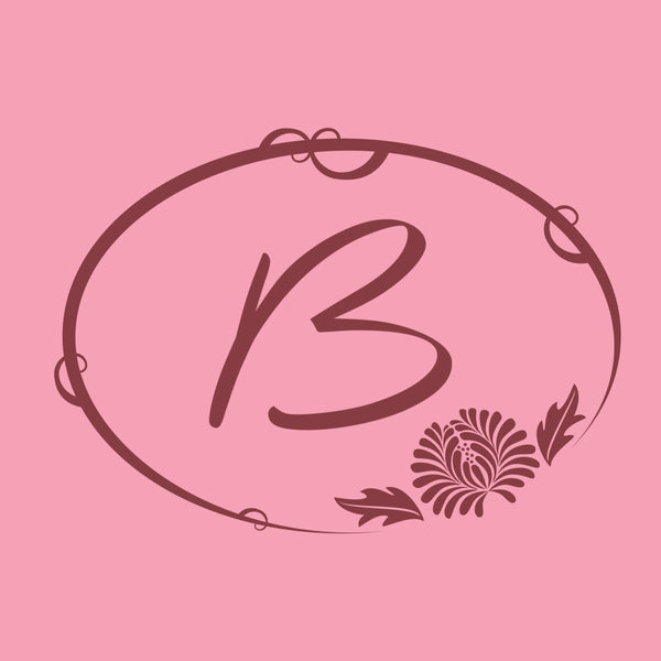 Announcing the Official Podcast of Bésame Cosmetics!