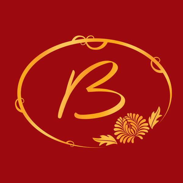 Fifteen Years of Bésame Cosmetics: The Very Beginning