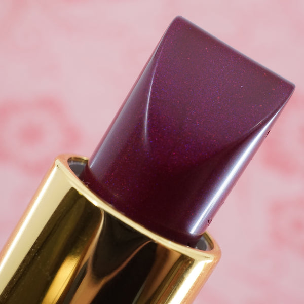 Behind the Color: 1952 Wild Orchid