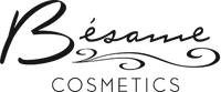 Besame Cosmetics Coupons and Promo Code