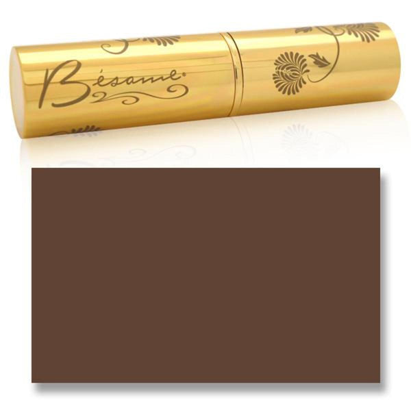 Cashmere Foundation Stick - Deep Bronze