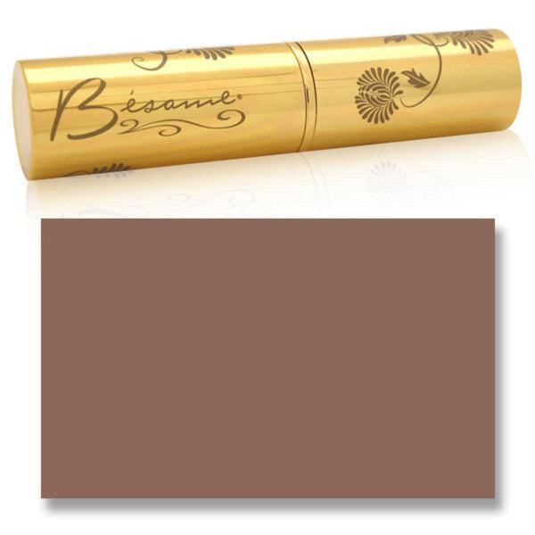 Cashmere Foundation Stick - Cocoa
