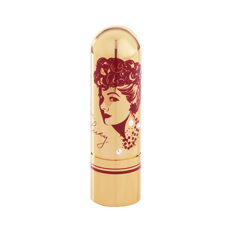 "Lucy's ""What A Peach"" Lipstick (2nd Batch Pre-Order)"